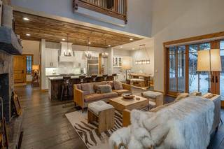 Listing Image 9 for 12361 Caleb Drive, Truckee, CA 96161
