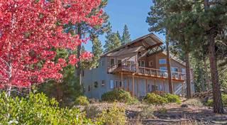 Listing Image 1 for 14802 Foxboro Drive, Truckee, CA 96161