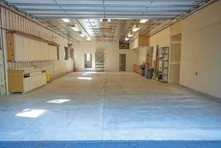 Listing Image 20 for 14802 Foxboro Drive, Truckee, CA 96161