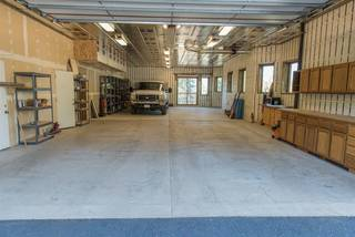 Listing Image 21 for 14802 Foxboro Drive, Truckee, CA 96161
