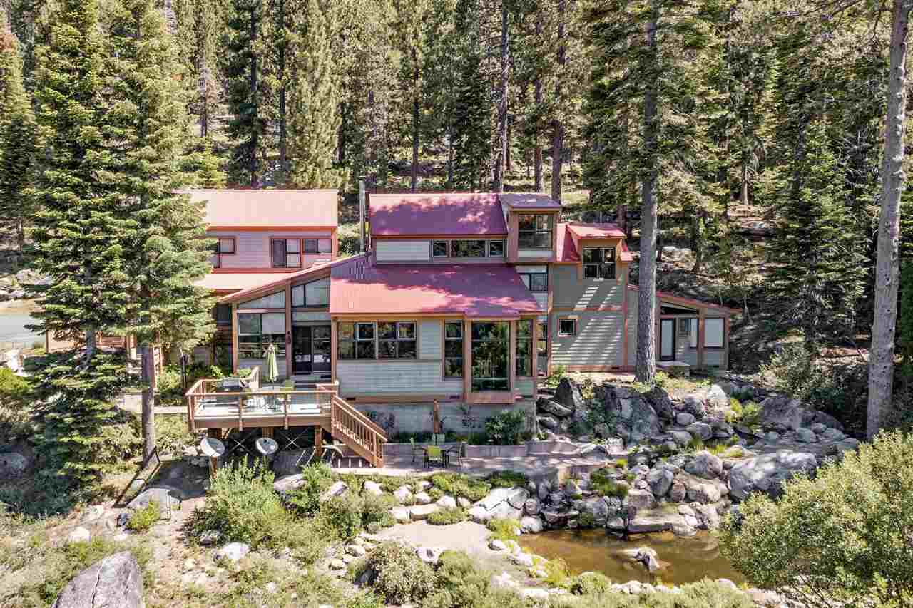 Image for 10130 Donner Lake Road, Truckee, CA 96160-0000