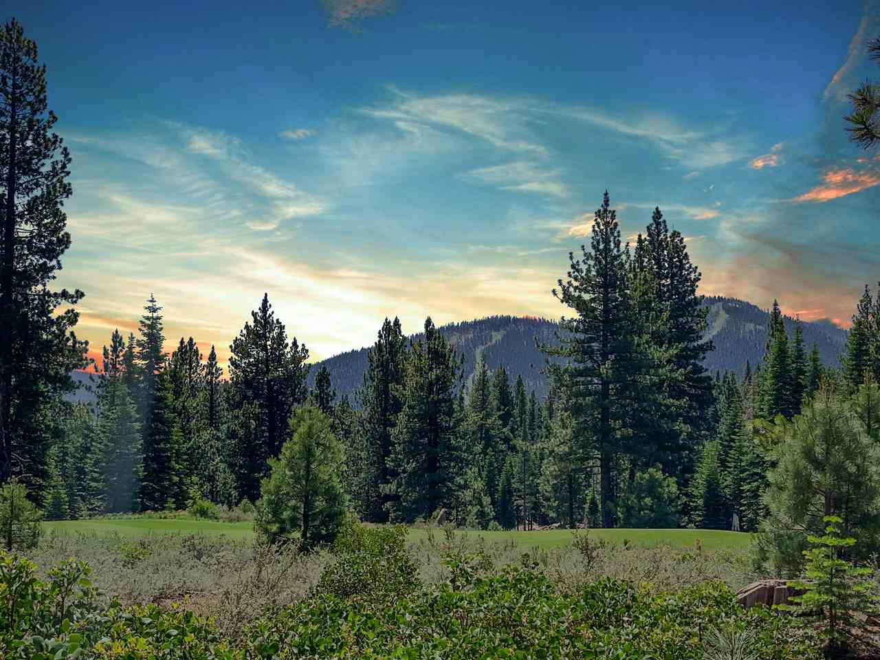 Image for 9308 Gaston Court, Truckee, CA 96161