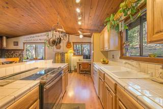 Listing Image 11 for 12160 Sierra Drive, Truckee, CA 96161