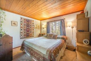 Listing Image 12 for 12160 Sierra Drive, Truckee, CA 96161