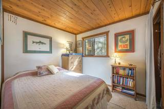 Listing Image 13 for 12160 Sierra Drive, Truckee, CA 96161