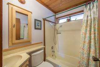 Listing Image 14 for 12160 Sierra Drive, Truckee, CA 96161