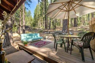 Listing Image 15 for 12160 Sierra Drive, Truckee, CA 96161