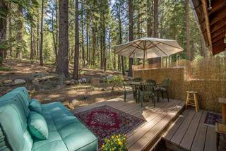 Listing Image 16 for 12160 Sierra Drive, Truckee, CA 96161