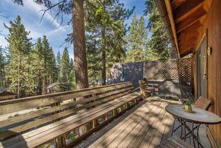 Listing Image 2 for 12160 Sierra Drive, Truckee, CA 96161