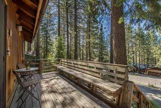 Listing Image 3 for 12160 Sierra Drive, Truckee, CA 96161