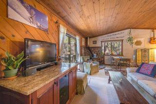 Listing Image 4 for 12160 Sierra Drive, Truckee, CA 96161