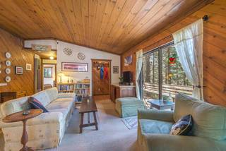 Listing Image 5 for 12160 Sierra Drive, Truckee, CA 96161