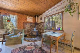 Listing Image 7 for 12160 Sierra Drive, Truckee, CA 96161