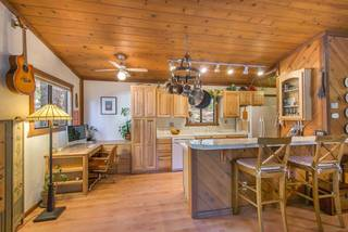 Listing Image 8 for 12160 Sierra Drive, Truckee, CA 96161
