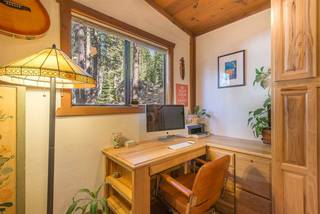 Listing Image 9 for 12160 Sierra Drive, Truckee, CA 96161