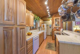 Listing Image 10 for 12160 Sierra Drive, Truckee, CA 96161