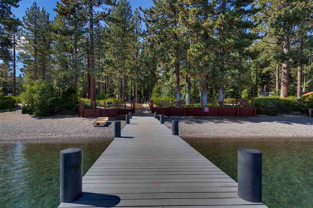 Image for 1716 Willow Avenue, Tahoe City, CA 96145