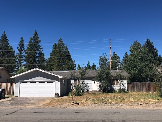 Image for 11779 Old Mill Road, Truckee, CA 96161