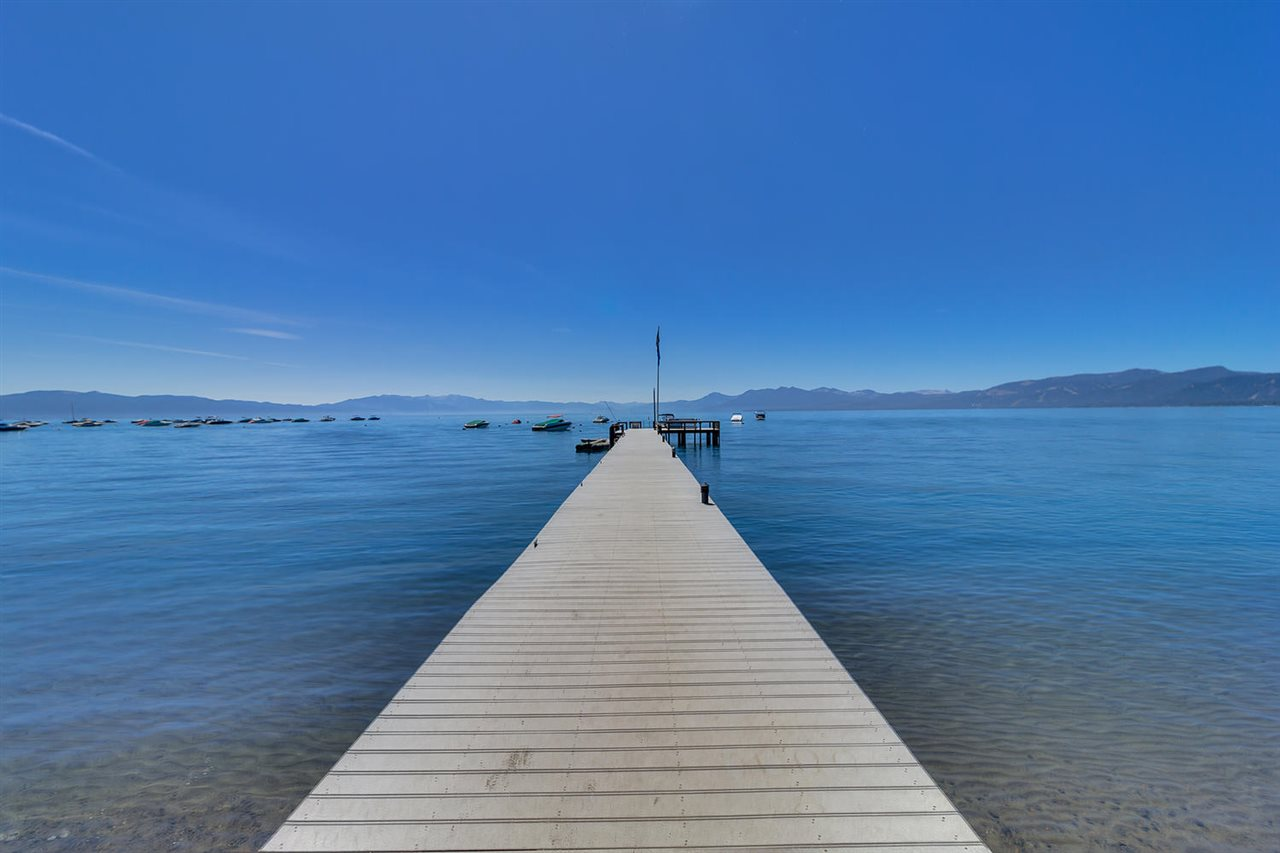 Image for 100 Lassen Drive, Tahoe City, CA 96145