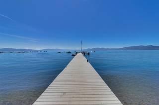 Listing Image 1 for 100 Lassen Drive, Tahoe City, CA 96145