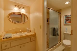Listing Image 13 for 100 Lassen Drive, Tahoe City, CA 96145