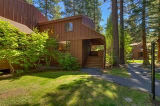 Listing Image 2 for 100 Lassen Drive, Tahoe City, CA 96145