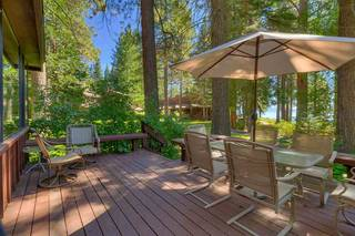 Listing Image 3 for 100 Lassen Drive, Tahoe City, CA 96145