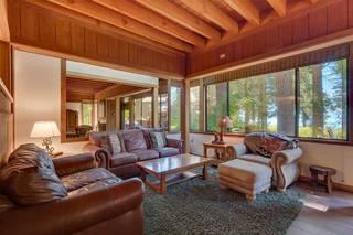 Listing Image 4 for 100 Lassen Drive, Tahoe City, CA 96145