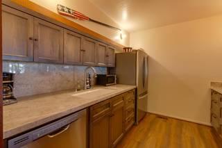 Listing Image 8 for 100 Lassen Drive, Tahoe City, CA 96145