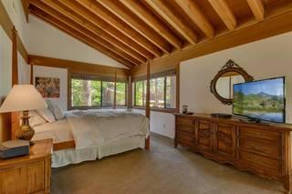 Listing Image 10 for 100 Lassen Drive, Tahoe City, CA 96145