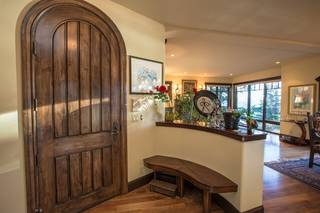 Listing Image 11 for 9443 Brockway Springs Drive, Kings Beach, CA 96143