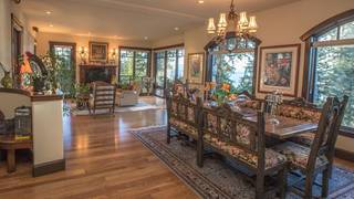 Listing Image 10 for 9443 Brockway Springs Drive, Kings Beach, CA 96143