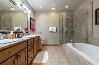 Listing Image 11 for 13154 Fairway Drive, Truckee, CA 96161