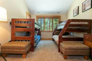 Listing Image 12 for 13154 Fairway Drive, Truckee, CA 96161