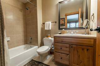 Listing Image 13 for 13154 Fairway Drive, Truckee, CA 96161