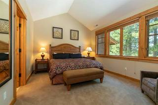 Listing Image 14 for 13154 Fairway Drive, Truckee, CA 96161