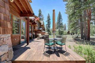 Listing Image 16 for 13154 Fairway Drive, Truckee, CA 96161