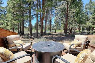Listing Image 17 for 13154 Fairway Drive, Truckee, CA 96161