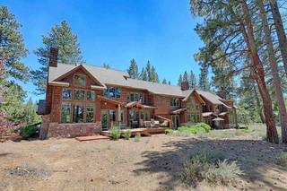 Listing Image 18 for 13154 Fairway Drive, Truckee, CA 96161