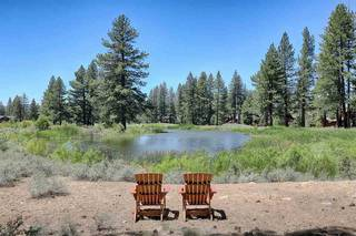 Listing Image 19 for 13154 Fairway Drive, Truckee, CA 96161