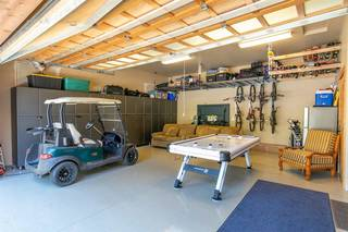 Listing Image 20 for 13154 Fairway Drive, Truckee, CA 96161