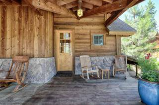 Listing Image 2 for 13154 Fairway Drive, Truckee, CA 96161