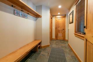 Listing Image 21 for 13154 Fairway Drive, Truckee, CA 96161