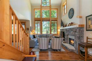 Listing Image 3 for 13154 Fairway Drive, Truckee, CA 96161