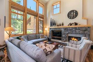 Listing Image 4 for 13154 Fairway Drive, Truckee, CA 96161