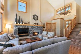 Listing Image 5 for 13154 Fairway Drive, Truckee, CA 96161