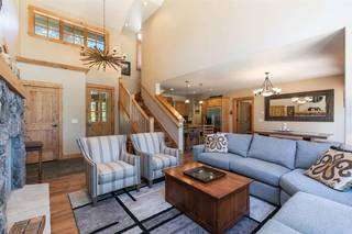 Listing Image 6 for 13154 Fairway Drive, Truckee, CA 96161