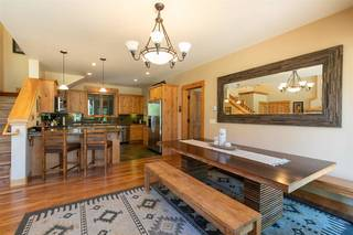 Listing Image 7 for 13154 Fairway Drive, Truckee, CA 96161