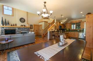 Listing Image 8 for 13154 Fairway Drive, Truckee, CA 96161