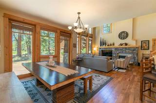 Listing Image 9 for 13154 Fairway Drive, Truckee, CA 96161